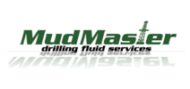 Mudmaster Drilling Fluid Services