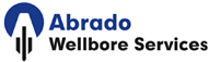 Abrado Wellbore Services